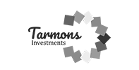 tarmons